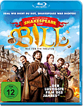 Bill: Was für ein Theater Blu-ray