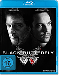 Black Butterfly: Der Mörder in mir Blu-ray
