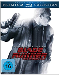 Blade Runner - Final Cut Premium Collection Blu-ray (2 Discs)