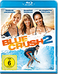 Blue Crush 2 Blu-ray