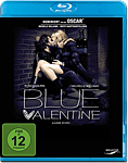 Blue Valentine Blu-ray