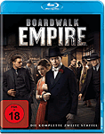Boardwalk Empire: Staffel 2 Box Blu-ray (5 Discs) (Blu-ray Filme)