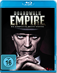 Boardwalk Empire: Staffel 3 Box Blu-ray (5 Discs)