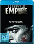 Boardwalk Empire: Staffel 5 Box Blu-ray (3 Discs)