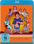Boogie Nights Blu-ray (Blu-ray Filme)