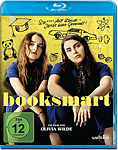 Booksmart Blu-ray