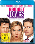 Bridget Jones 2: Am Rande des Wahnsinns Blu-ray