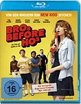 Bros Before Hos Blu-ray