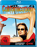 Californication: Season 1 Box Blu-ray (2 Discs) (Blu-ray Filme)
