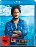 Californication: Staffel 2 Blu-ray (2 Discs) (Blu-ray Filme)