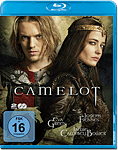 Camelot Blu-ray (2 Discs)