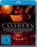 Casshern - Special Edition Blu-ray