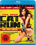 Cat Run Blu-ray