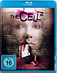 The Cell 2 Blu-ray