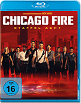 Chicago Fire: Staffel 08 Blu-ray (5 Discs)