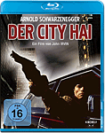 Der City Hai Blu-ray