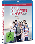 Club der roten Bänder: Staffel 3 Box Blu-ray (2 Discs)