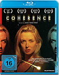 Coherence Blu-ray