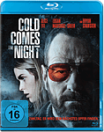 Cold Comes the Night Blu-ray