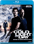 The Cold Light of Day Blu-ray