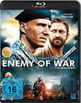 Coriolanus: Enemy of War Blu-ray