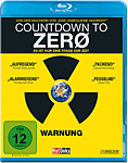 Countdown to Zero Blu-ray (Blu-ray Filme)