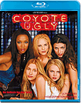 Coyote Ugly Blu-ray