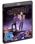 Crazyhead: Staffel 1 Box Blu-ray