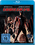 Daredevil - Director's Cut Blu-ray