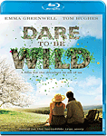 Dare to Be Wild Blu-ray