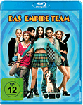 Das Empire Team Blu-ray