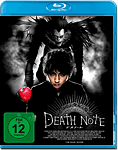 Death Note Blu-ray