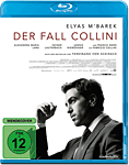 Der Fall Collini Blu-ray