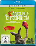 Die Känguru-Chroniken Blu-ray