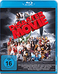 Disaster Movie Blu-ray