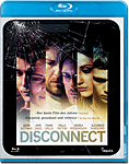 Disconnect Blu-ray