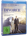 Divorce: Staffel 1 Box Blu-ray (2 Discs)