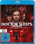 Doctor Sleeps Erwachen Blu-ray