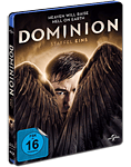 Dominion: Staffel 1 Box Blu-ray (2 Discs)