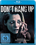 Don't Hang Up Blu-ray
