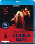 Double Date Blu-ray