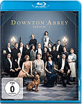 Downton Abbey - Der Film Blu-ray