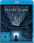 Dreamcatcher Blu-ray