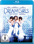 Dreamgirls Blu-ray
