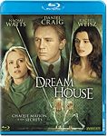 Dream House Blu-ray