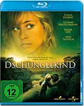 Dschungelkind Blu-ray