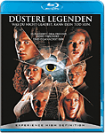 Düstere Legenden 1 Blu-ray