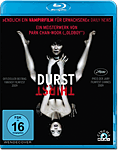 Durst - Thirst Blu-ray