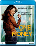 One for the Money - Einmal ist keinmal Blu-ray