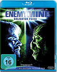 Enemy Mine - Geliebter Feind Blu-ray